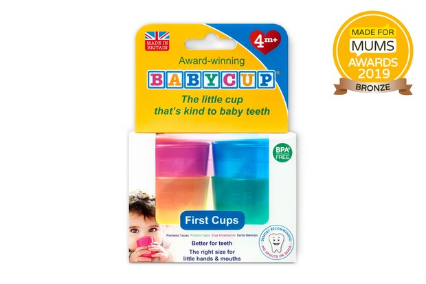 babycup-first-cups