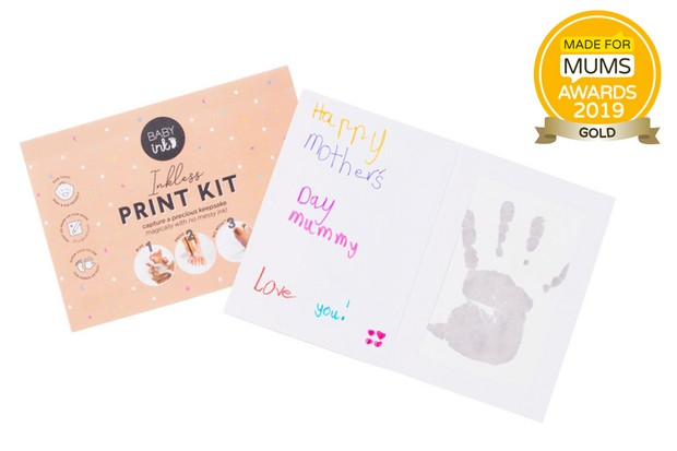 babyink-colour-inkless-print-kit