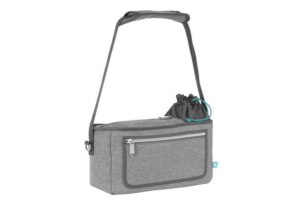 babymoov-stroller-bag