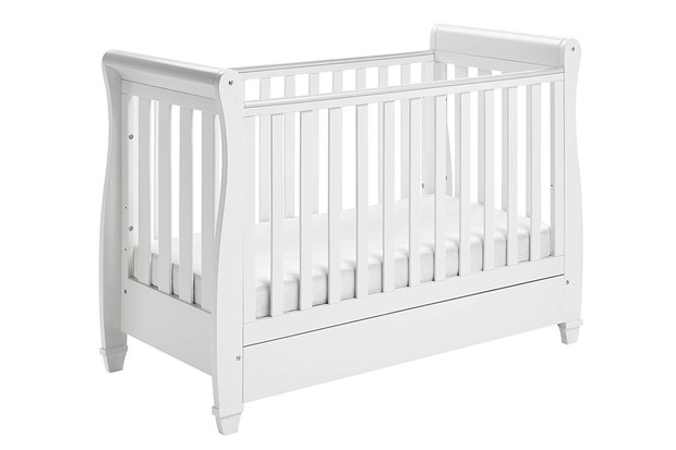 babymore-eva-sleigh-cot-bed