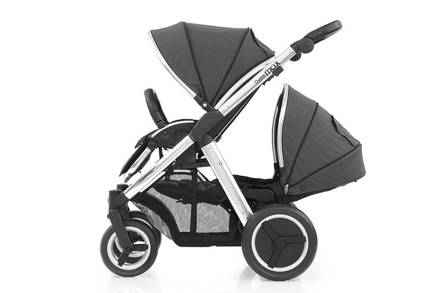 babystyle-oyster-max-tandem