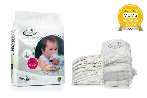 bamaboo-eco-nappies