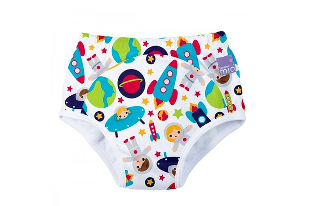 bambino-mio-reusable-potty-training-pants