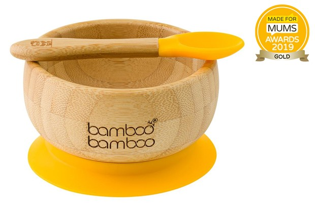 bamboo-bamboo-baby-suction-bowl-and-spoon