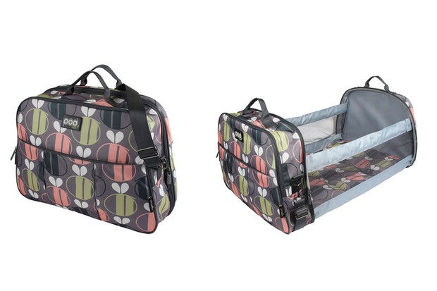 bizzi-growin-pod-travel-changing-bag