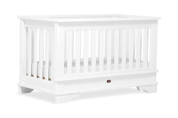 boori-eton-convertible-plus-cot-bed