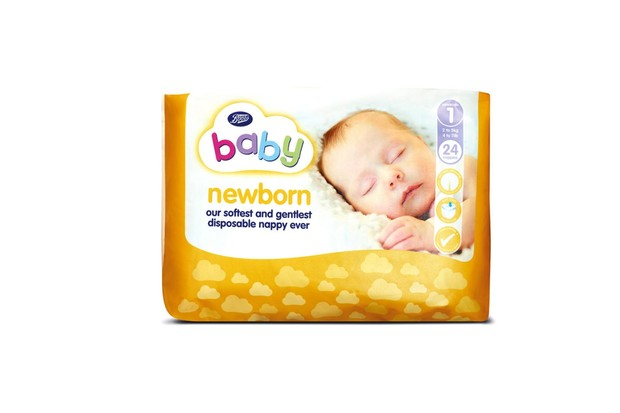 boots-baby-newborn-nappies