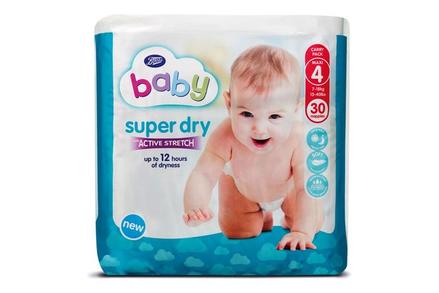 boots-baby-super-dry-with-active-stretch-nappies