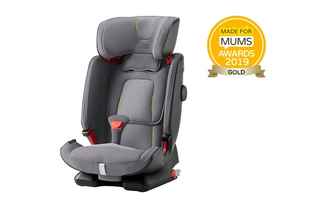 d4da6d2d122a Best Group 1/2/3 car seats 2019 - MadeForMums