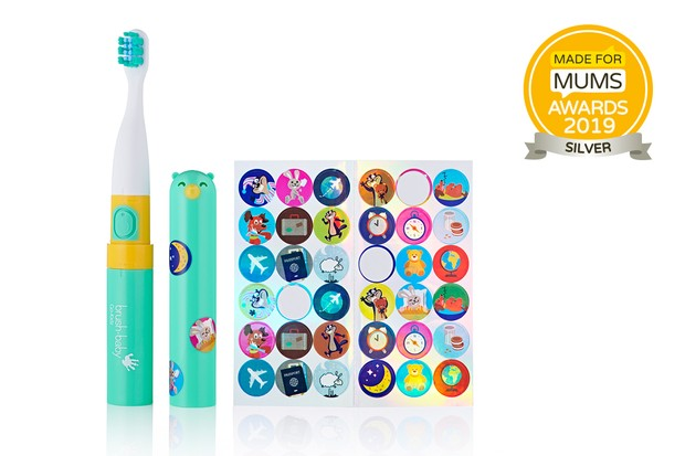 brush-baby-go-kidz-electric-travel-toothbrush