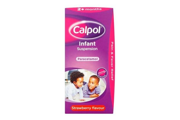 calpol-infant-suspension