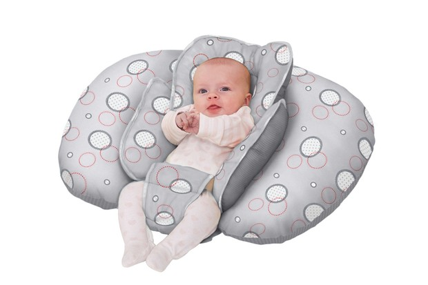 clevamama-clevacushion-10-in-1-nursing-pillow