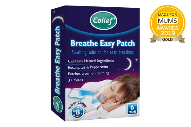 colief-breathe-easy-patch