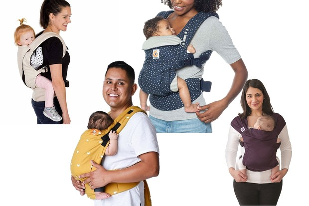 composite-baby-carriers