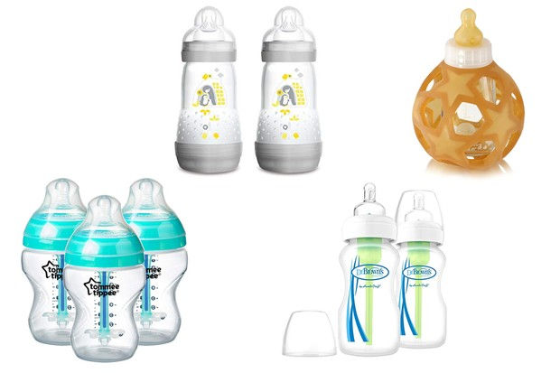 composite-bottles-from-birth
