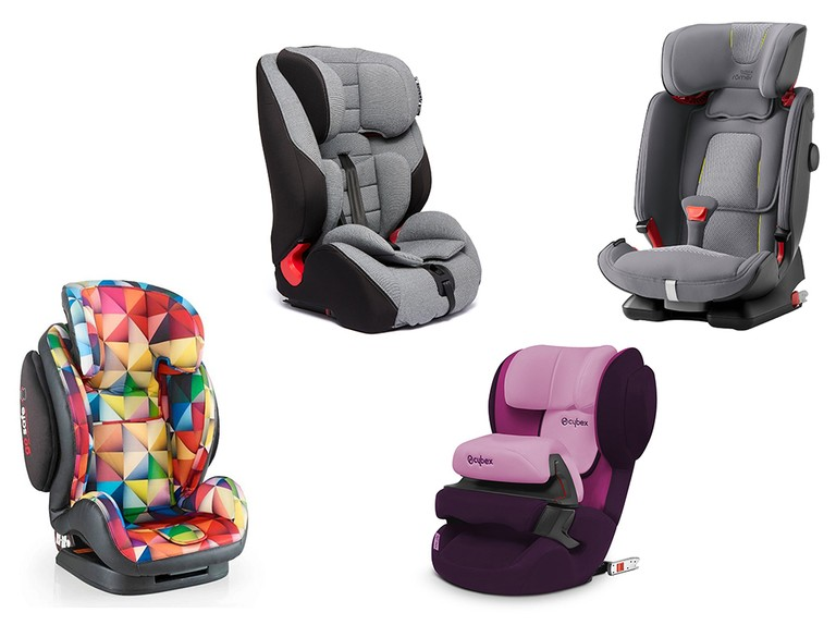 Best Performing Uk Toddler Car Seats 2021 Madeformums