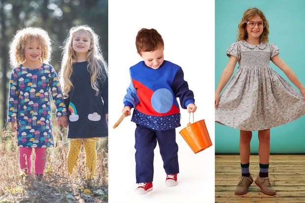 composite-children's-clothing-range
