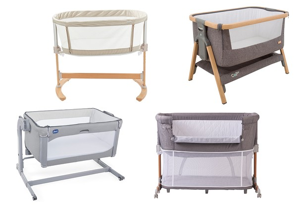 composite-co-sleeping-cots