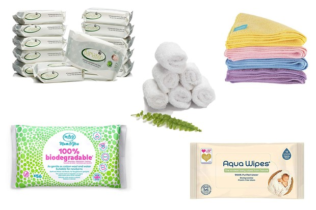 composite-eco-friendly-wipes