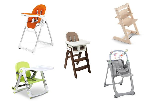 composite-highchairs-boosters