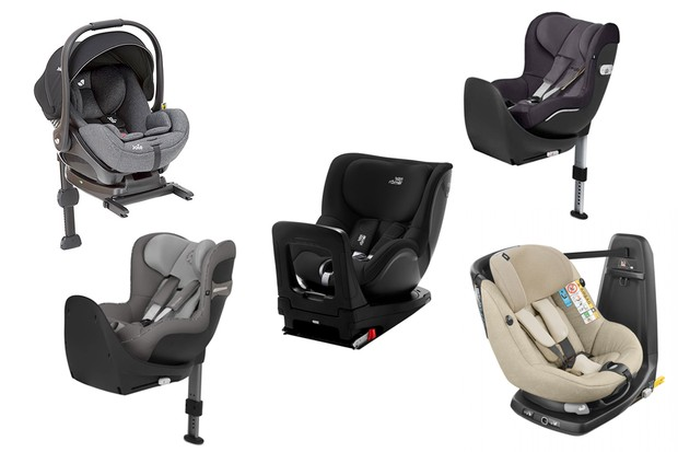 composite-isize-carseats