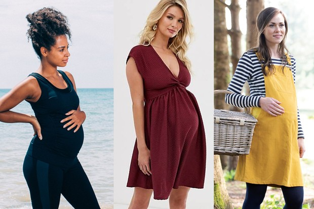 composite-maternity-fashion