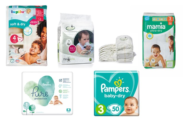 composite-nappies-6-months+