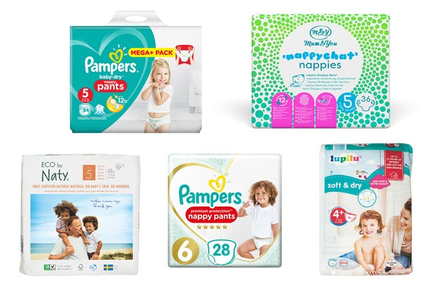 composite-nappies-for-toddlers