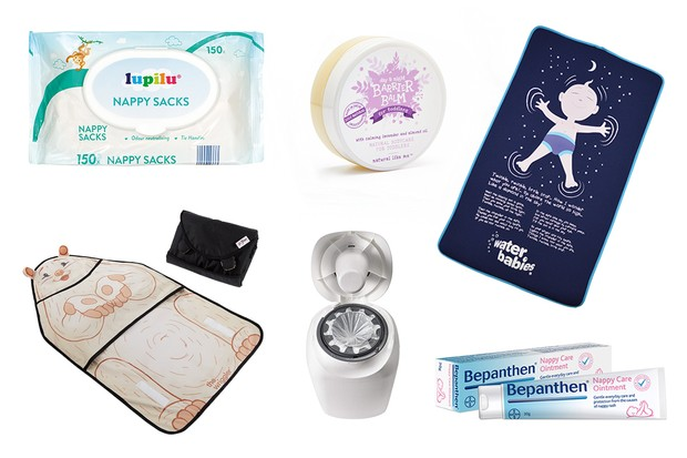 composite-nappy-changing-accessories