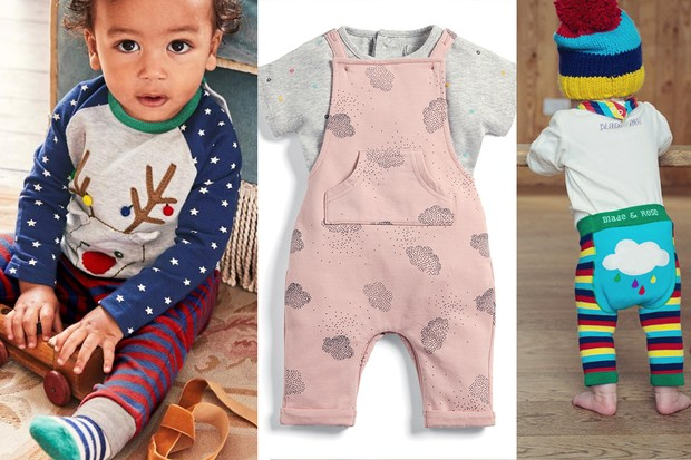 Award Winning Best Newborn And Baby Clothing Range 2020 To Buy In Uk Madeformums
