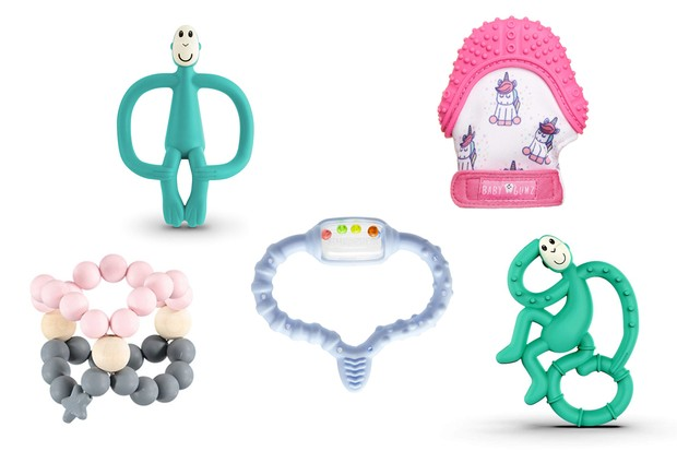 composite-teethers