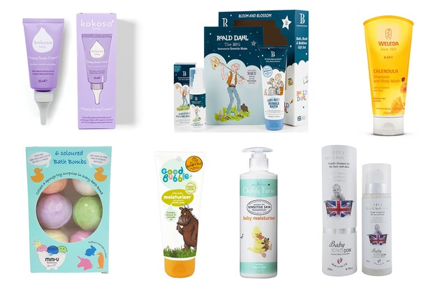 composite-toiletries-babies