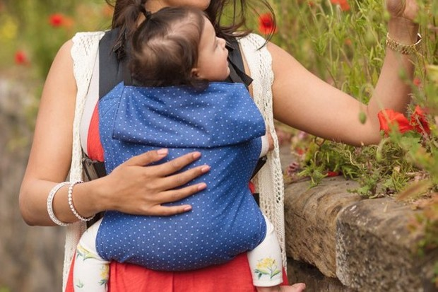connecta-baby-carrier