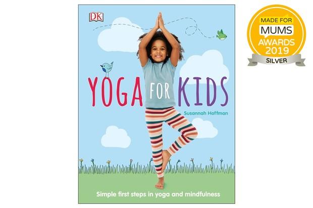dk-yoga-for-kids