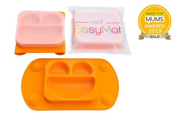 easymat-mini