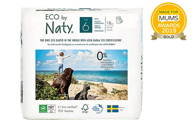 eco-by-naty-nappy-pants-size-6