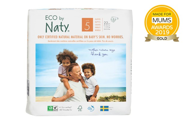 eco-by-naty-size-5