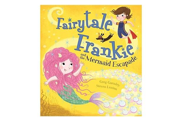 fairytale-frankie-and-the-mermaid-escapade