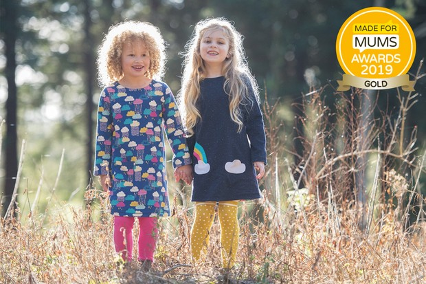 frugi-children's