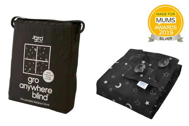 gro-anywhere-blind