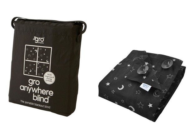 gro-anywhere-blind2