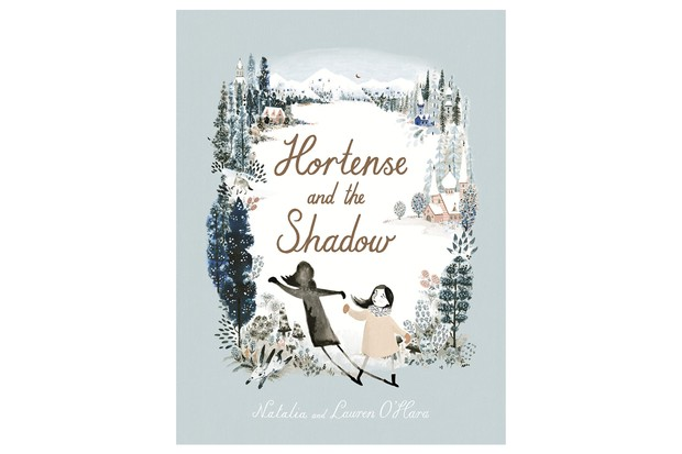 hortense-and-the-shadow