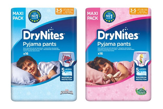 huggies-drynites-3-5-years-pyjama-pants