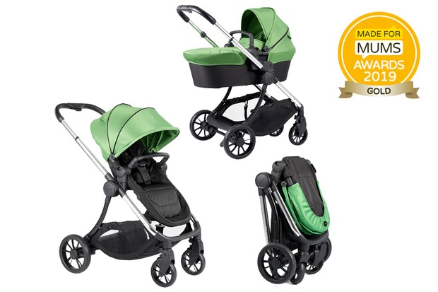icandy-lime-travel-system