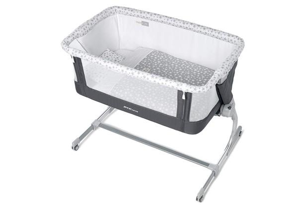 jane-babyside-crib