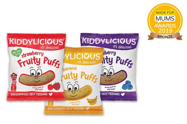 kiddylicious-children's-snack-range