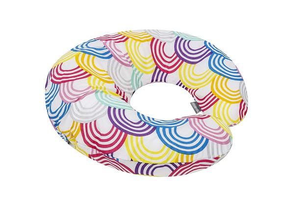 kinder-valley-donut