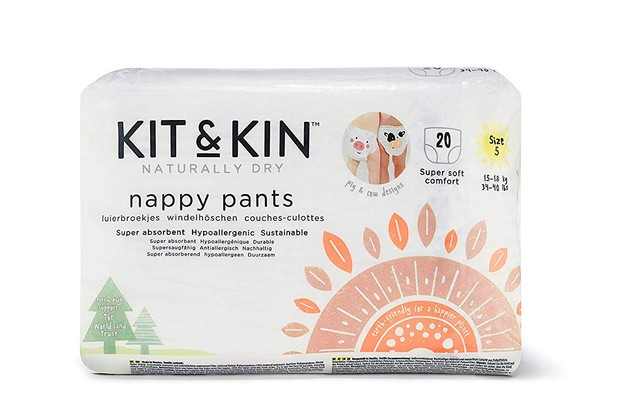kit-and-kin-eco-nappy-pants-size-5
