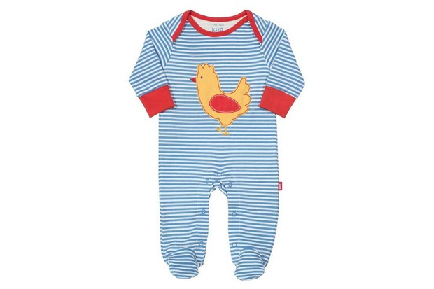 4091ba14f Best Easter outfits for babies UK 2019 - MadeForMums