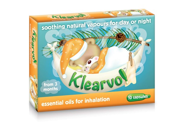 klear-vol-inhalation-oils